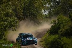 Vyskov-2019-Foto-12-Rybarski