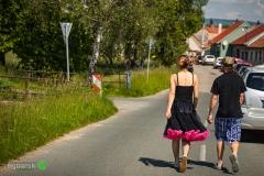 Vyskov-2019-Foto-16-Rybarski