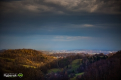 Cieszynka-2019-foto-008