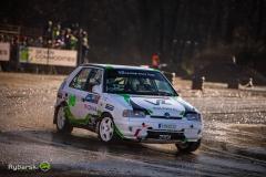 Mikulas-2019-Grzegorz-Rybarski-foto-03