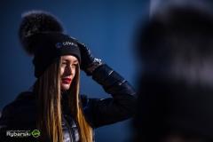 Mikulas-2019-Grzegorz-Rybarski-foto-04
