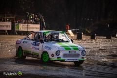 Mikulas-2019-Grzegorz-Rybarski-foto-16