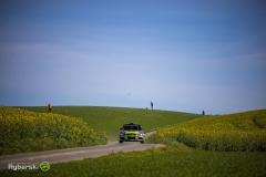 Rajd-Ziemi-Głubczyckiej-2021-foto-022-autor-Grzegorz-Rybarski-fotorajdy