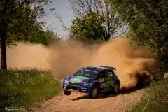 Rally-Zemaitija-2021-foto-001-Rybarski-Photography-fotorajdy