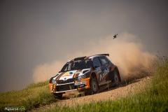 Rally-Zemaitija-2021-foto-002-Rybarski-Photography-fotorajdy