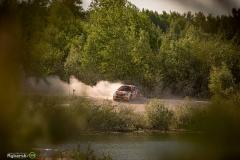 Rally-Zemaitija-2021-foto-003-Rybarski-Photography-fotorajdy