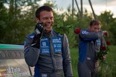 Rally-Zemaitija-2021-foto-004-Rybarski-Photography-fotorajdy