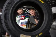Rally-Zemaitija-2021-foto-005-Rybarski-Photography-fotorajdy