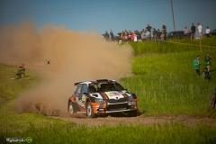 Rally-Zemaitija-2021-foto-006-Rybarski-Photography-fotorajdy