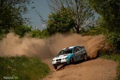 Rally-Zemaitija-2021-foto-007-Rybarski-Photography-fotorajdy