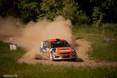 Rally-Zemaitija-2021-foto-008-Rybarski-Photography-fotorajdy