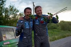 Rally-Zemaitija-2021-foto-009-Rybarski-Photography-fotorajdy