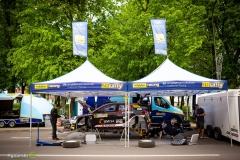 Rally-Zemaitija-2021-foto-012-Rybarski-Photography-fotorajdy