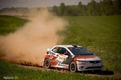 Rally-Zemaitija-2021-foto-013-Rybarski-Photography-fotorajdy