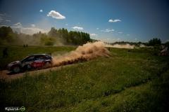 Rally-Zemaitija-2021-foto-014-Rybarski-Photography-fotorajdy
