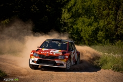 Rally-Zemaitija-2021-foto-015-Rybarski-Photography-fotorajdy