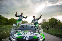 Rally-Zemaitija-2021-foto-016-Rybarski-Photography-fotorajdy