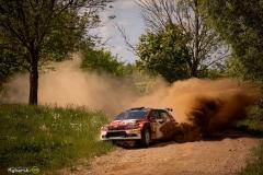 Rally-Zemaitija-2021-foto-017-Rybarski-Photography-fotorajdy