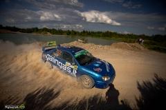 Rally-Zemaitija-2021-foto-018-Rybarski-Photography-fotorajdy