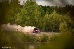 Rally-Zemaitija-2021-foto-019-Rybarski-Photography-fotorajdy