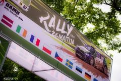 Rally-Zemaitija-2021-foto-020-Rybarski-Photography-fotorajdy