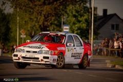 Rally-Zemaitija-2021-foto-021-Rybarski-Photography-fotorajdy