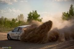 Rally-Zemaitija-2021-foto-022-Rybarski-Photography-fotorajdy