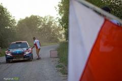 Rally-Zemaitija-2021-foto-023-Rybarski-Photography-fotorajdy