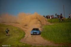 Rally-Zemaitija-2021-foto-024-Rybarski-Photography-fotorajdy
