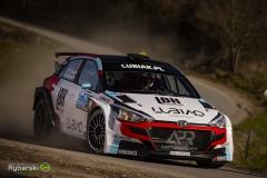 Tech-Mol-Rally-2021-foto-01-Grzegorz-Rybarski