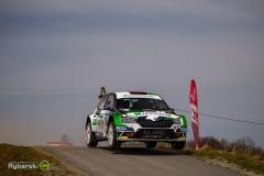 Tech-Mol-Rally-2021-foto-02-Grzegorz-Rybarski