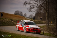 Tech-Mol-Rally-2021-foto-03-Grzegorz-Rybarski