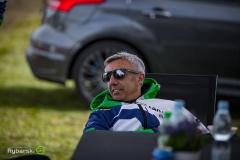 Tech-Mol-Rally-2021-foto-04-Grzegorz-Rybarski