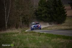 Tech-Mol-Rally-2021-foto-05-Grzegorz-Rybarski