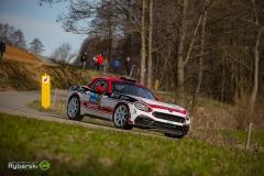 Tech-Mol-Rally-2021-foto-06-Grzegorz-Rybarski