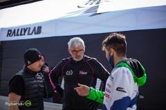 Tech-Mol-Rally-2021-foto-07-Grzegorz-Rybarski