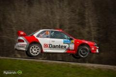 Tech-Mol-Rally-2021-foto-08-Grzegorz-Rybarski