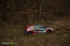 Tech-Mol-Rally-2021-foto-09-Grzegorz-Rybarski
