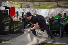 Tech-Mol-Rally-2021-foto-10-Grzegorz-Rybarski