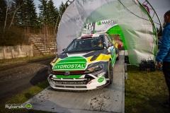 Tech-Mol-Rally-2021-foto-11-Grzegorz-Rybarski