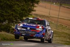 Tech-Mol-Rally-2021-foto-12-Grzegorz-Rybarski