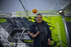 Tech-Mol-Rally-2021-foto-13-Grzegorz-Rybarski