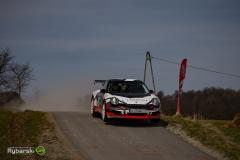 Tech-Mol-Rally-2021-foto-15-Grzegorz-Rybarski