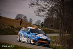 Tech-Mol-Rally-2021-foto-16-Grzegorz-Rybarski