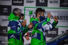 Tech-Mol-Rally-2021-foto-17-Grzegorz-Rybarski