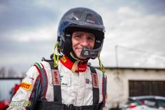 Tech-Mol-Rally-2021-foto-18-Grzegorz-Rybarski