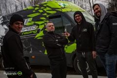 Tech-Mol-Rally-2021-foto-19-Grzegorz-Rybarski