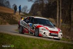 Tech-Mol-Rally-2021-foto-20-Grzegorz-Rybarski