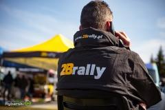 Tech-Mol-Rally-2021-foto-21-Grzegorz-Rybarski