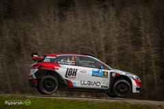 Tech-Mol-Rally-2021-foto-22-Grzegorz-Rybarski